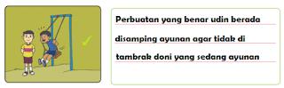 gambar 3 perbuatan yang benar www.jokowidodo-marufamin.com