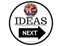 http://bit.ly/IDEASSep2020SB