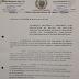 Câmara Municipal de Prata aprova Projeto de Lei do Poder Executivo