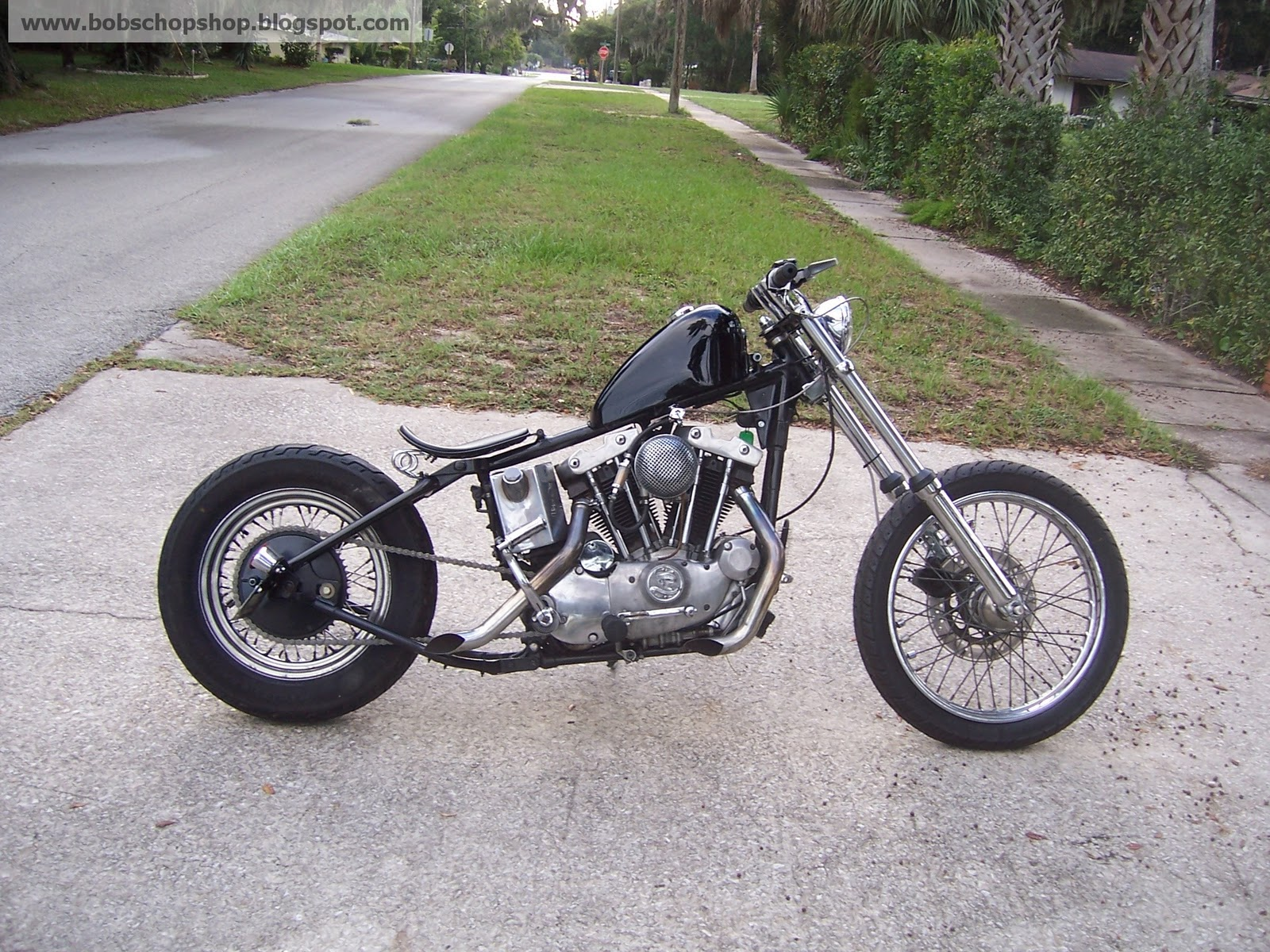 1974 Ironhead Wiring Diagram Trusted Diagrams Harley 77 Sportster Harness 1973 Chopper Davidson Oil Pump