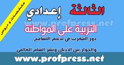 دور-المغرب-في-تدعيم-التسامح-والحوار-بين-الأديان-ونشر-السلم-العالمي.png