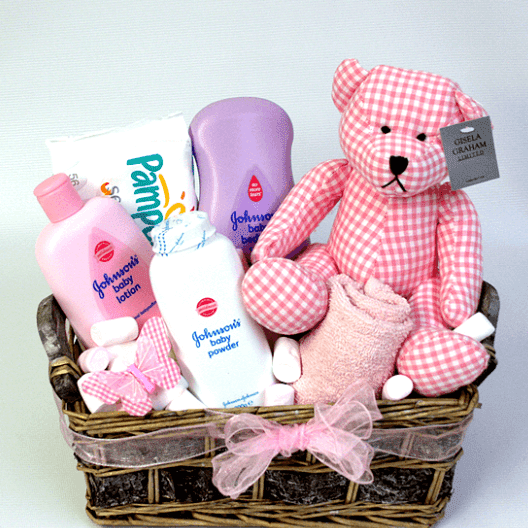 baby, gifts, shower
