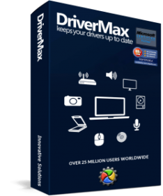 [GIVEAWAY] DriverMax Pro [1 YEAR LICENSE]