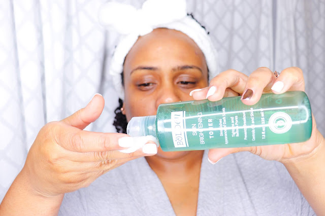 4 Black Owned Skincare Brands to Bless Your Melanin in 2020
