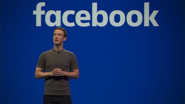 خسارة مارك زوكربيرج 31 مليار دولار بسبب مشاكل الفيسبوك