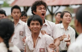 Rekomendasi Film Indonesia Untuk Memotivasi Diri dalam Menggapai Cita-cita