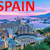 Seasonal employment contracts in Spain - Apply Now