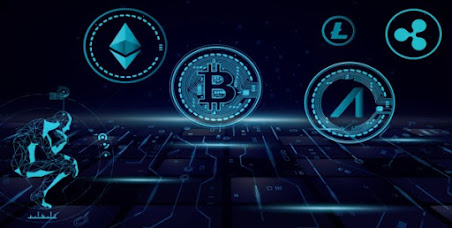 7 Things You Should Know Before Investing In Cryptocurrency   Cryptocurrency   Blockchain