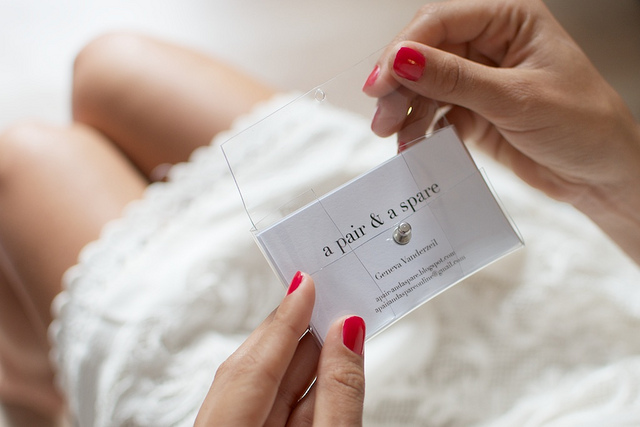 Business Cards Are More Personal And Help To Create A Connection That Digital Means In My Opinion Cant It Also Enables You Network Effectively As All