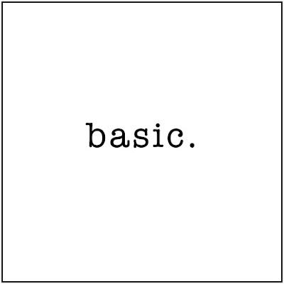 "Organised Scum Unveil New Single ""Basic"""