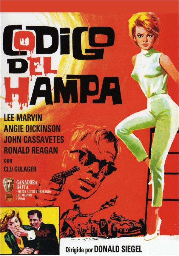 El gran post del cine clásico....que no caiga en el olvido Codigo+Del+Hampa+1