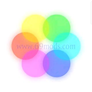 Soft Focus : beautiful selfie Mod Apk Download