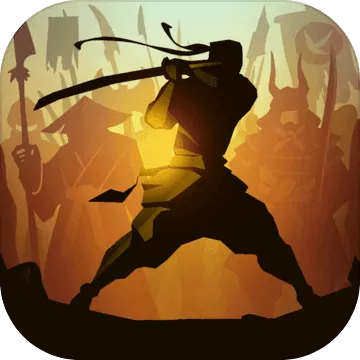 Shadow Fight 2 99 Max Level v2.15.0 MOD MENU APK