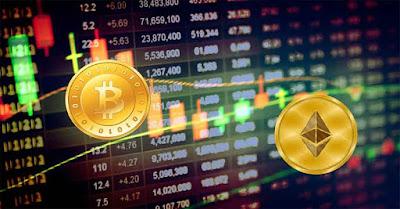 Do trade by bitcoin