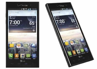 2013   Mobile Sellular