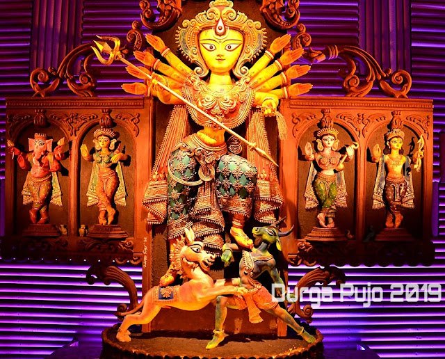 Durga Puja Images HD, Kolkata Durga Puja Photo Gallery, Durga Puja Pandal Photo Download, Bengali Durga Puja Wallpaper, Durga Puja Images 2019, Durga Puja Photo Gallery at Images, Durga Puja Image 2019, Maa Durga Murti Image100+ Durga Puja Images Wallpaper Pics Photo 2019 Download Here100+ Durga Puja Images Wallpaper Pics Photo 2019 Download Here