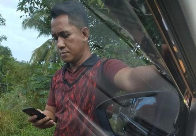 Perwira Polisi di Kepri yang Gelapkan Puluhan Mobil Akhirnya Ditangkap