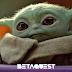 Diretor de The Mandalorian revela arte de concepção do bebê Yoda