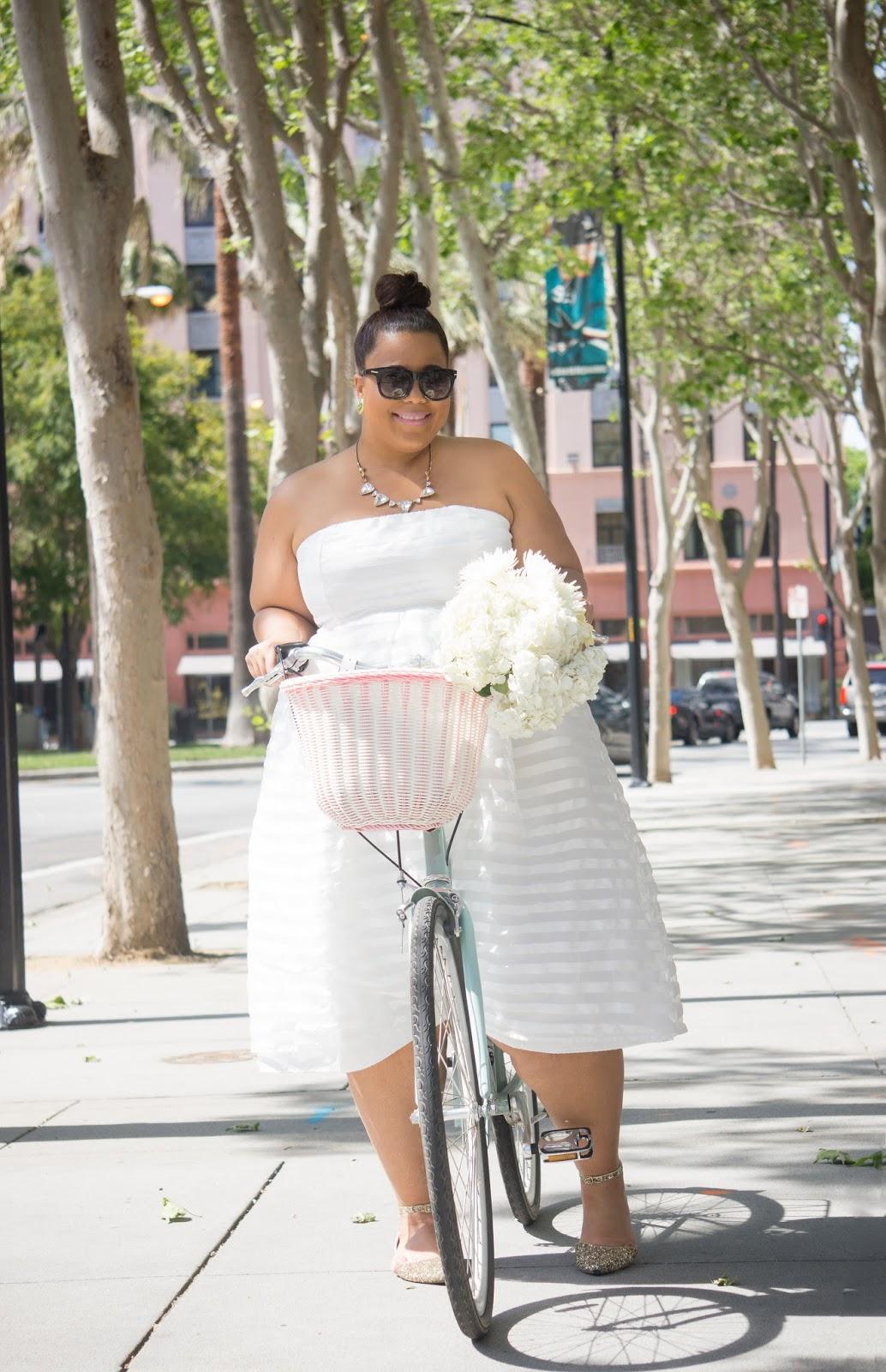 Curvy Plus Size Blogroll - The Curvy Fashionista 7
