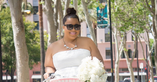 7 Plus Size Fashion Bloggers You Should Follow