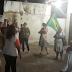 Vídeo mostra missionários orando antes de acidente com ônibus na Bahia