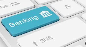 Bahaya Phising / Scam Page Account Banking - Naufal Ardhani Blog