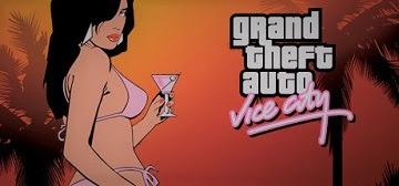 GTA VC PC