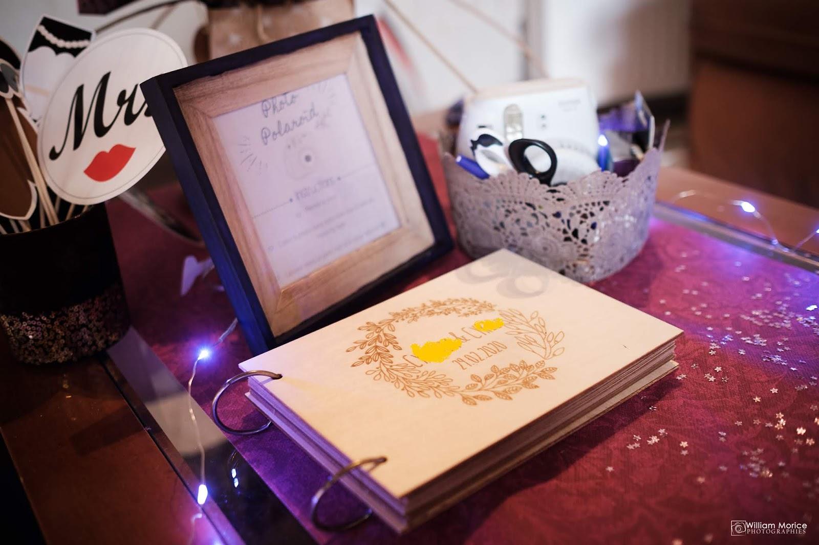Créer son Livre D'or sur Aliexpress