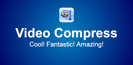 Video Compress 3.7.03 [Ad Free]
