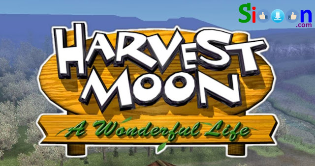 Harvestmoon A Wonderfull Life, Game Harvestmoon A Wonderfull Life, Spesification Game Harvestmoon A Wonderfull Life, Information Game Harvestmoon A Wonderfull Life, Game Harvestmoon A Wonderfull Life Detail, Information About Game Harvestmoon A Wonderfull Life, Free Game Harvestmoon A Wonderfull Life, Free Upload Game Harvestmoon A Wonderfull Life, Free Download Game Harvestmoon A Wonderfull Life Easy Download, Download Game Harvestmoon A Wonderfull Life No Hoax, Free Download Game Harvestmoon A Wonderfull Life Full Version, Free Download Game Harvestmoon A Wonderfull Life for PC Computer or Laptop, The Easy way to Get Free Game Harvestmoon A Wonderfull Life Full Version, Easy Way to Have a Game Harvestmoon A Wonderfull Life, Game Harvestmoon A Wonderfull Life for Computer PC Laptop, Game Harvestmoon A Wonderfull Life Lengkap, Plot Game Harvestmoon A Wonderfull Life, Deksripsi Game Harvestmoon A Wonderfull Life for Computer atau Laptop, Gratis Game Harvestmoon A Wonderfull Life for Computer Laptop Easy to Download and Easy on Install, How to Install Harvestmoon A Wonderfull Life di Computer atau Laptop, How to Install Game Harvestmoon A Wonderfull Life di Computer atau Laptop, Download Game Harvestmoon A Wonderfull Life for di Computer atau Laptop Full Speed, Game Harvestmoon A Wonderfull Life Work No Crash in Computer or Laptop, Download Game Harvestmoon A Wonderfull Life Full Crack, Game Harvestmoon A Wonderfull Life Full Crack, Free Download Game Harvestmoon A Wonderfull Life Full Crack, Crack Game Harvestmoon A Wonderfull Life, Game Harvestmoon A Wonderfull Life plus Crack Full, How to Download and How to Install Game Harvestmoon A Wonderfull Life Full Version for Computer or Laptop, Specs Game PC Harvestmoon A Wonderfull Life, Computer or Laptops for Play Game Harvestmoon A Wonderfull Life, Full Specification Game Harvestmoon A Wonderfull Life, Specification Information for Playing Harvestmoon A Wonderfull Life, Free Download Games Harvestmoon A Wonderfull Life Full Version Latest Update, Free Download Game PC Harvestmoon A Wonderfull Life Single Link Google Drive Mega Uptobox Mediafire Zippyshare, Download Game Harvestmoon A Wonderfull Life PC Laptops Full Activation Full Version, Free Download Game Harvestmoon A Wonderfull Life Full Crack