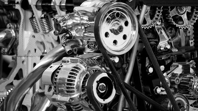 Cara Kredit dan Harga Yamaha N Max di Moladin