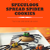 Spooky Speculoos!