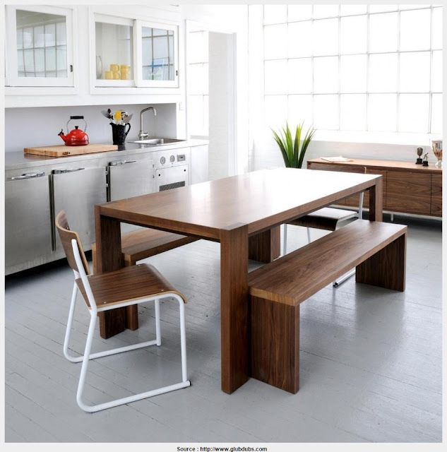 Nice Cool Dining Table Collection