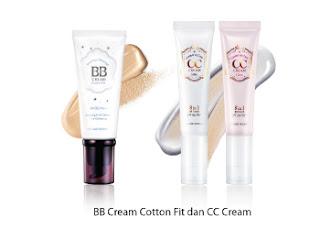 Bolehkah Ibu Hamil Menggunakan bb Cream?