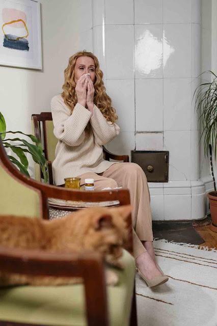Los 5 problemas de salud más comunes de los españoles en 2015