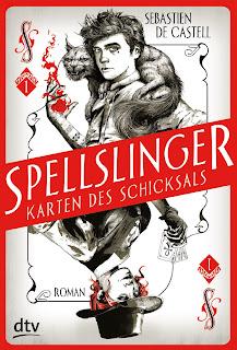 https://www.dtv.de/buch/sebastien-de-castell-spellslinger-karten-des-schicksals-76276/