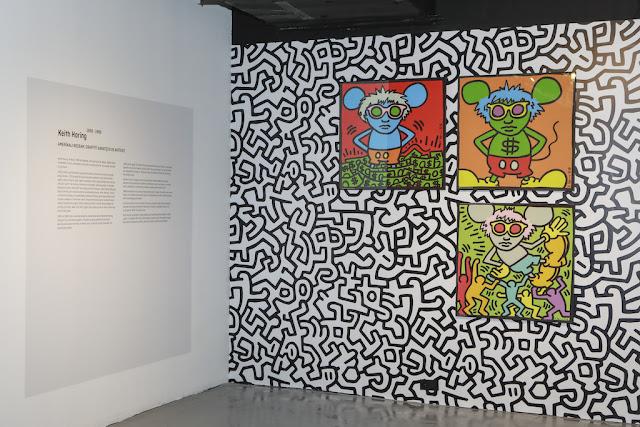 Andy Warhol sergi 4