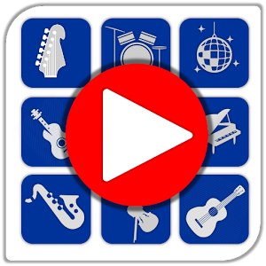 music%2Borganizer%2B1 Music Organizer Player – Android App Featured Review Apps