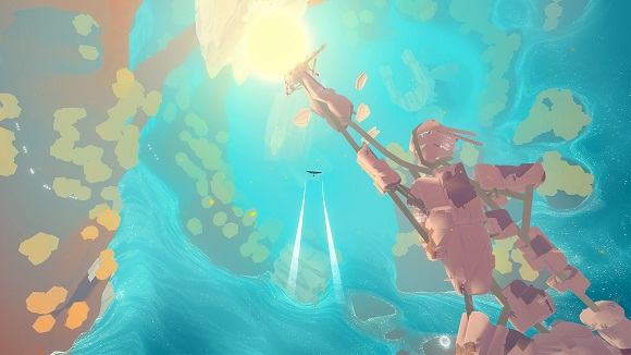 innerspace-pc-screenshot-www.ovagames.com-1