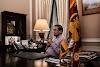 Sri Lanka: Is Sirisena a Saint to Talk about Others' Corruption?