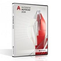 AutoCAD Portable 2019 Download