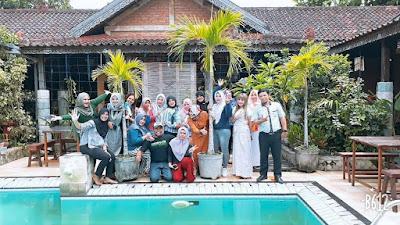pastagio Banjarbaru