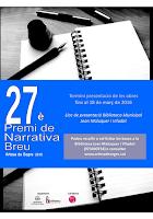 http://bibliotecaartesadesegre.blogspot.com.es/2016/01/obert-el-termini-de-presentacio-del-27e.html