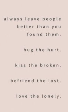 Quotes by emotions, Quotes by human emotions, Quotes emotions, Quotes emotions control, Quotes emotional pain, Quotes on human emotions, Quotes about human emotions, Quotes about human emotion, Quote emotions, mEmotions quotes in hindi, Emotions quotes images, Emotions quotes in english, Emotional quotes, Emotions quotes and sayings, Quotes emotional pain in hindi, Quotes on healing emotional pain, Quotes on overcoming emotional pain, Quotes on feeling emotional pain, Quotes of emotions, Emotions quotes pics, Emotions quote tumblr, Emotions quote wallpaper, Emotions and art quotes, Quote control emotions, Quote about emotions and decisions, Quote mixed emotions