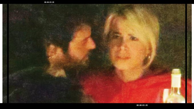 Envy, what an ugly beast! Diletta Leotta and Can Yaman, a couple destined to be criticized forever