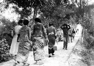 Cpns Daerah Sragen 2013 Pengumuman Penerimaan Pendaftaran Tes Cpns Online 2016 Waduh Ritual Mesum Gunung Kemukus