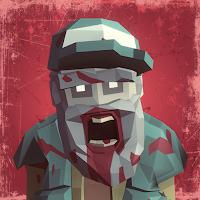Zombie Royale Mod Apk