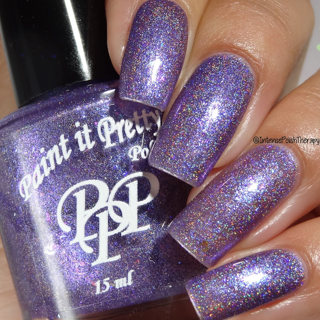 Paint It Pretty Polish Pick Me Now Or Lose Me Forever