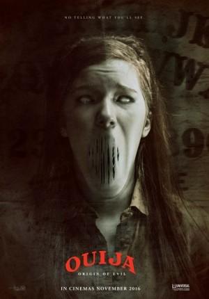 Download Ouija: Origin of Evil 2016 BluRay 720p Subtitle Indonesia