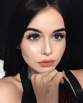 makeups casual for teens 2019